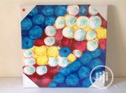 Canvas Wall Art | Home Accessories for sale in Abuja (FCT) State, Utako