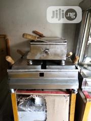 Toaster Grill   Kitchen Appliances for sale in Lagos State, Ojo