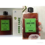 Norland Mouth Wash For Fresh Breath All Through The Day | Bath & Body for sale in Lagos State, Agege