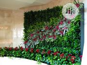 Indoor Garden | Garden for sale in Oyo State, Ibadan