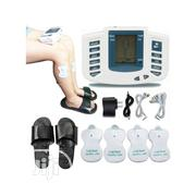 Acupuncture Therapy for Stroke, Slimming, Body Pain, Massage Device | Tools & Accessories for sale in Lagos State, Ikeja
