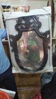 Dressing Mirror | Home Accessories for sale in Lagos State, Lagos Island