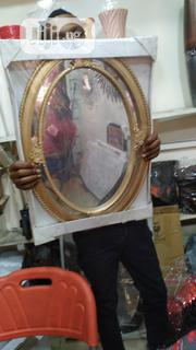 Bathroom Mirror | Home Accessories for sale in Lagos State, Lagos Island