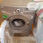 Washing Machine Repair In Surulere | Repair Services for sale in Lagos State, Surulere