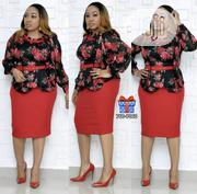 Quality Turkey Gowns | Clothing for sale in Rivers State, Port-Harcourt