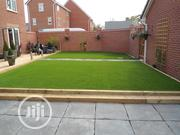 Green Synthetic Grass | Garden for sale in Anambra State, Anambra East