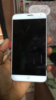 Meizu MX4 Pro 16 GB White | Mobile Phones for sale in Rivers State, Port-Harcourt
