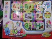Newest Series Block Toy | Toys for sale in Lagos State, Surulere
