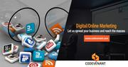 Digital/Online Marketing That Bring Sales | Computer & IT Services for sale in Lagos State, Ikeja