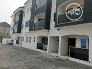 Newly Built 2bedroom Flat For Sale At Orchid Hotel Road, By Chevron | Houses & Apartments For Sale for sale in Lagos State, Lekki Phase 2