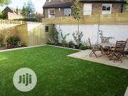 Artificial Lawns | Garden for sale in Anambra State, Anambra West