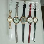 Female Wrist Watches | Watches for sale in Lagos State, Ikeja