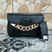 Cool Mini Leather Handbag | Bags for sale in Ogun State, Abeokuta North