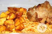 Lunch/Party Packs | Meals & Drinks for sale in Lagos State, Ajah