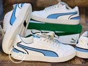 Puma Ralph Sampson Sneakers | Shoes for sale in Lagos State, Lagos Island