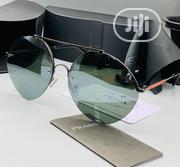Designer Parada Sunglass | Clothing Accessories for sale in Lagos State, Lagos Island