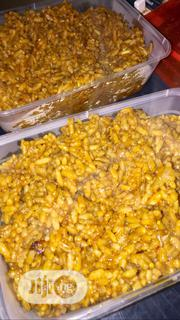 Food Delivery To Home Or Office | Meals & Drinks for sale in Abuja (FCT) State, Gwarinpa