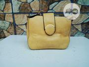 Cool Mini Handbag With Lovely Leather | Bags for sale in Ogun State, Abeokuta North