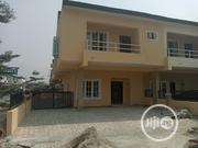 New Furnished 3 Bedroom House In Lekki Gardens Phase 2, Ajah For Sale | Houses & Apartments For Sale for sale in Lagos State, Ajah