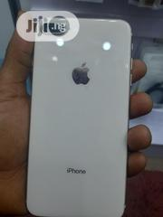 Apple iPhone 8 Plus 64 GB | Mobile Phones for sale in Abuja (FCT) State, Wuse 2
