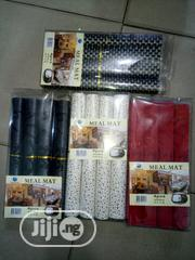 4in1 Meal Mat | Home Accessories for sale in Lagos State, Lagos Island
