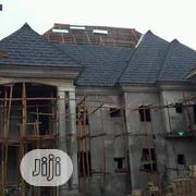 Classic Roofers | Building & Trades Services for sale in Lagos State, Lagos Island