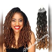 Ombre Locs | Hair Beauty for sale in Lagos State, Lagos Island