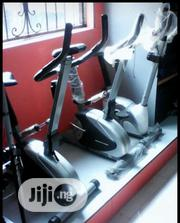 Magnetic Bike | Sports Equipment for sale in Lagos State, Lagos Island