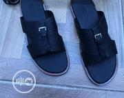 Hermes Palm Slippers | Shoes for sale in Lagos State, Surulere