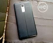 Infinix Note 3 16 GB Gold | Mobile Phones for sale in Oyo State, Ibadan