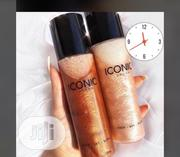 Glow Spray Iconic | Makeup for sale in Lagos State, Badagry