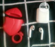 Apple Airpods 2 | Headphones for sale in Abuja (FCT) State, Wuse 2