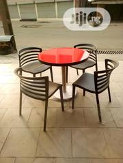 Chairs And Table | Furniture for sale in Lagos State, Ikeja
