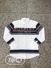 Original Burberry Vintages | Clothing for sale in Lagos State, Lagos Island