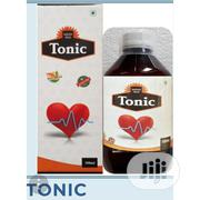Tonic From Nuevergold | Vitamins & Supplements for sale in Lagos State, Amuwo-Odofin