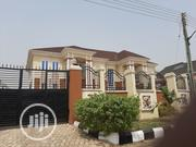Luxury 2 Bedroom Apartment | Houses & Apartments For Rent for sale in Oyo State, Ibadan