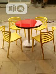 Table And Chairs | Furniture for sale in Oyo State, Ibadan