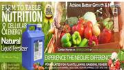 Organic Fertilizers | Feeds, Supplements & Seeds for sale in Imo State, Owerri