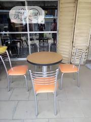 Chairs And Table | Furniture for sale in Oyo State, Ibadan