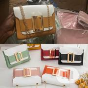 Mini Bags/ Side Bags | Bags for sale in Lagos State, Ajah