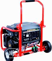 Brand New Super Sumec Firman ( Kg 9.0 ) 100% Full Copper Coil ( USA ) | Building Materials for sale in Lagos State, Ajah