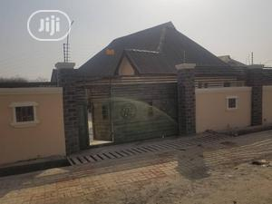 To Let 2bedroom at Irewolede