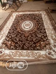 7/10 Center Rug. | Home Accessories for sale in Lagos State, Lagos Island