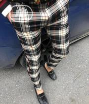 Men'S Pant Designer Trousers | Clothing for sale in Lagos State, Surulere