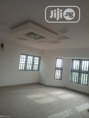 3 Bedroom Luxury Flats At Kolapo Ishola GRA | Houses & Apartments For Rent for sale in Oyo State, Ibadan