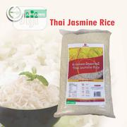 Thai Jasmine Rice | Meals & Drinks for sale in Lagos State, Ikeja
