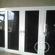Aluminum Windows | Windows for sale in Lagos State, Ajah
