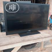 50 Inches Toshiba Tokunbo Tv | TV & DVD Equipment for sale in Oyo State, Akinyele