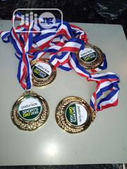 Medals Winner | Manufacturing Services for sale in Lagos State, Mushin