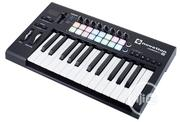 Novation Launchkey 25 Mkii Midi Keyboard Controller   Musical Instruments & Gear for sale in Lagos State, Ikeja
